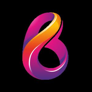 bridgecode logo